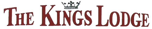 The Kings Lodge