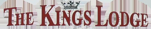 The Kings Lodge